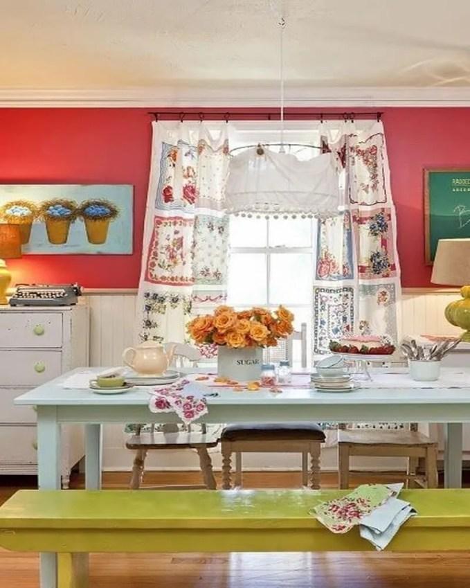 colorful-boho-chic-kitchen-designs-31