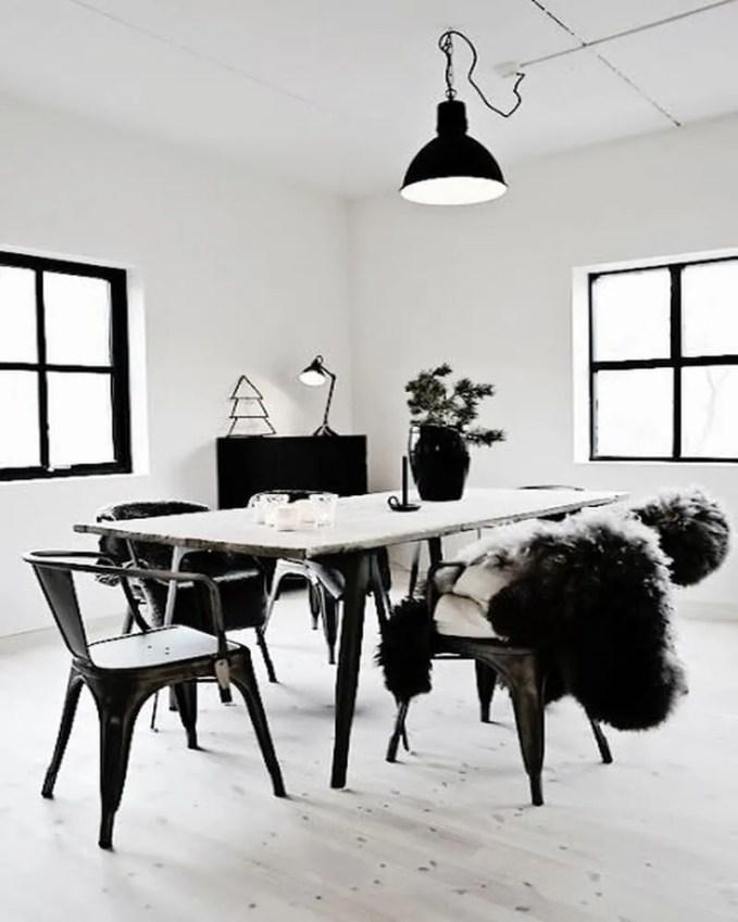 cool-scandinavian-dining-room-designs-34