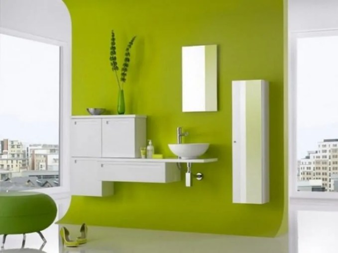 green-bathroom-design-ideas-103-554x415