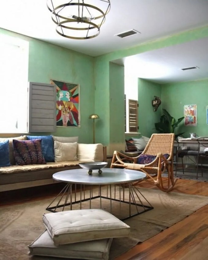 mint-color-in-the-interior-ideas-34-554x829