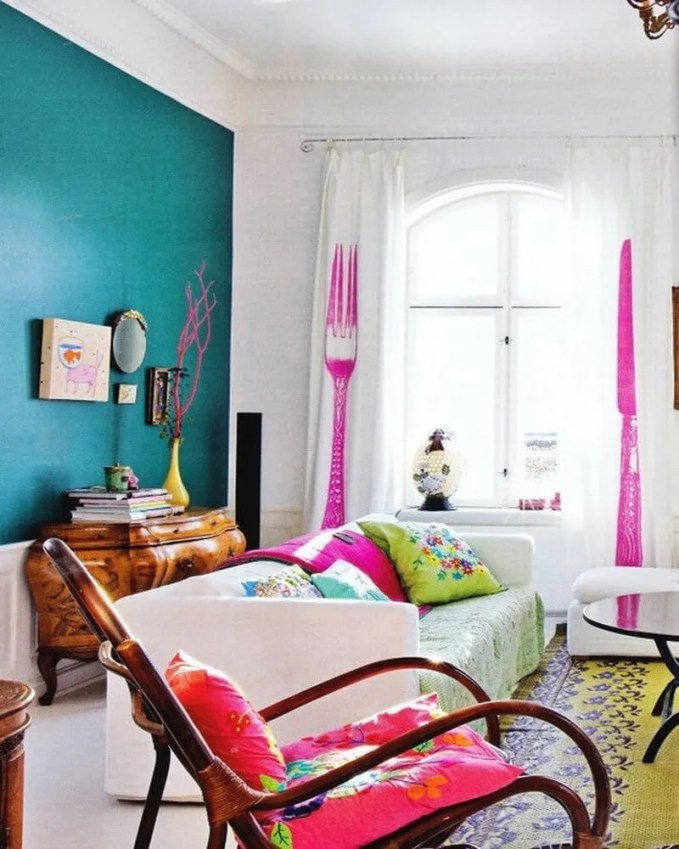really-colorful-and-bright-living-room-design