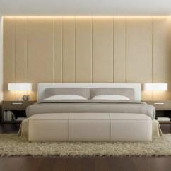 Grey Yellow Living Room Design Indian Tv Unit Designs 10 Serene Zen Interior Ideas - Idea