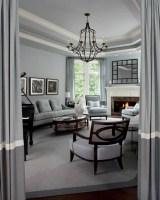 10 Amazing Gray Interior Design Ideas   Interior Idea