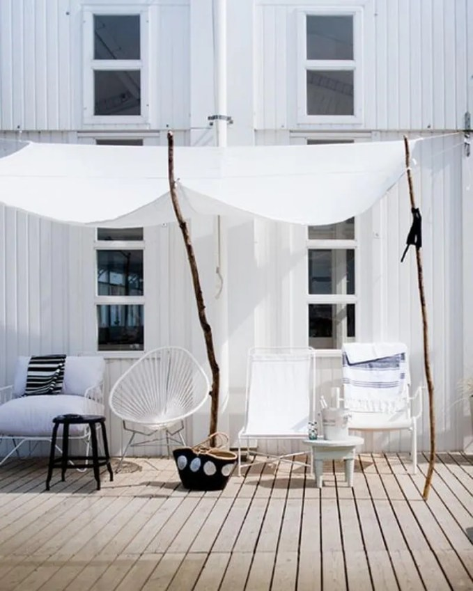 chic-black-and-white-outdoor-spaces-19