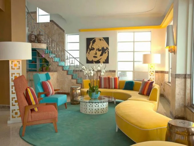 colorful-lords-south-beach-colorful-lords-south-beach-hotel