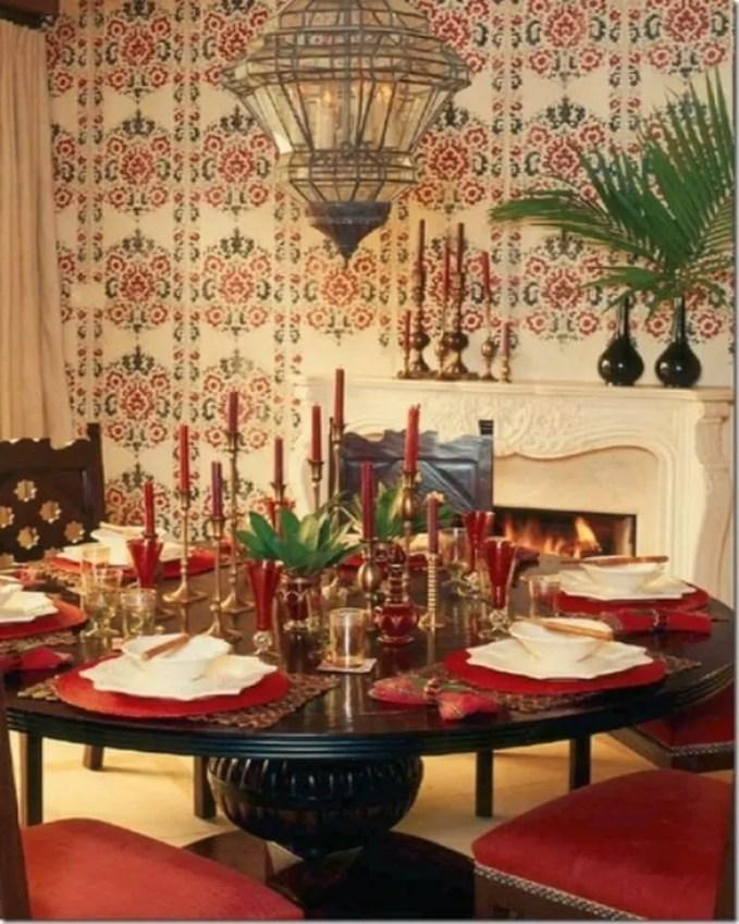 exquisite-moroccan-dining-room-designs-10