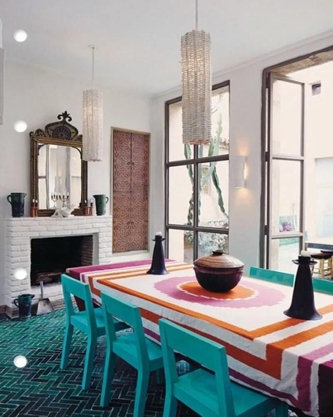 exquisite-moroccan-dining-room-designs-19