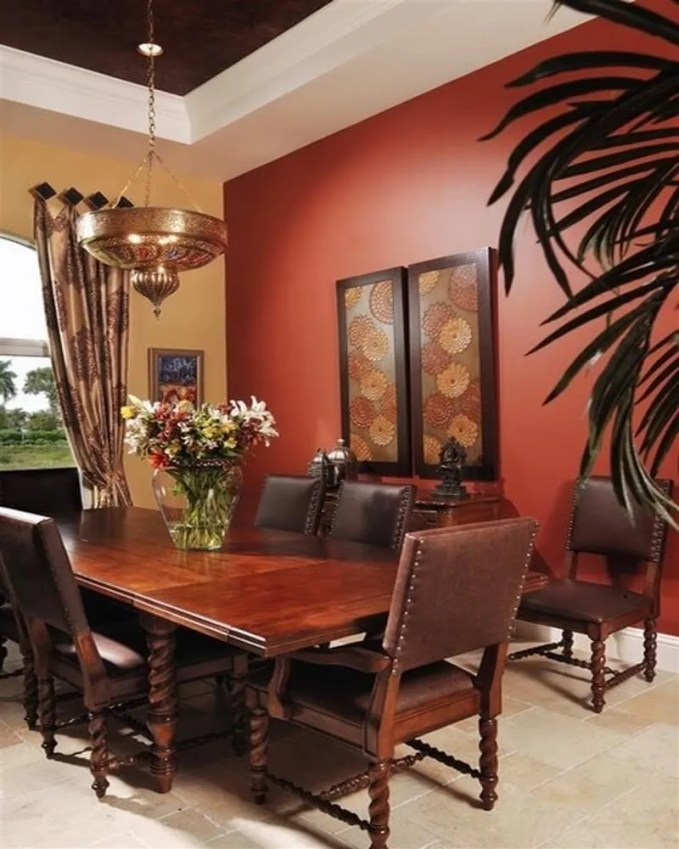 exquisite-moroccan-dining-room-designs-3