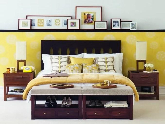 yellow-retro-bedroom-interior-design-yellow-bedroom-design-805x667