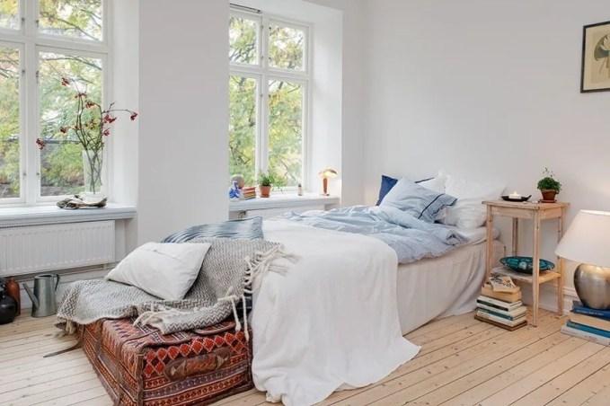 10683__bedroom-Swedish-apartment