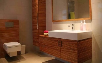 top 7 super small bathroom design ideas https