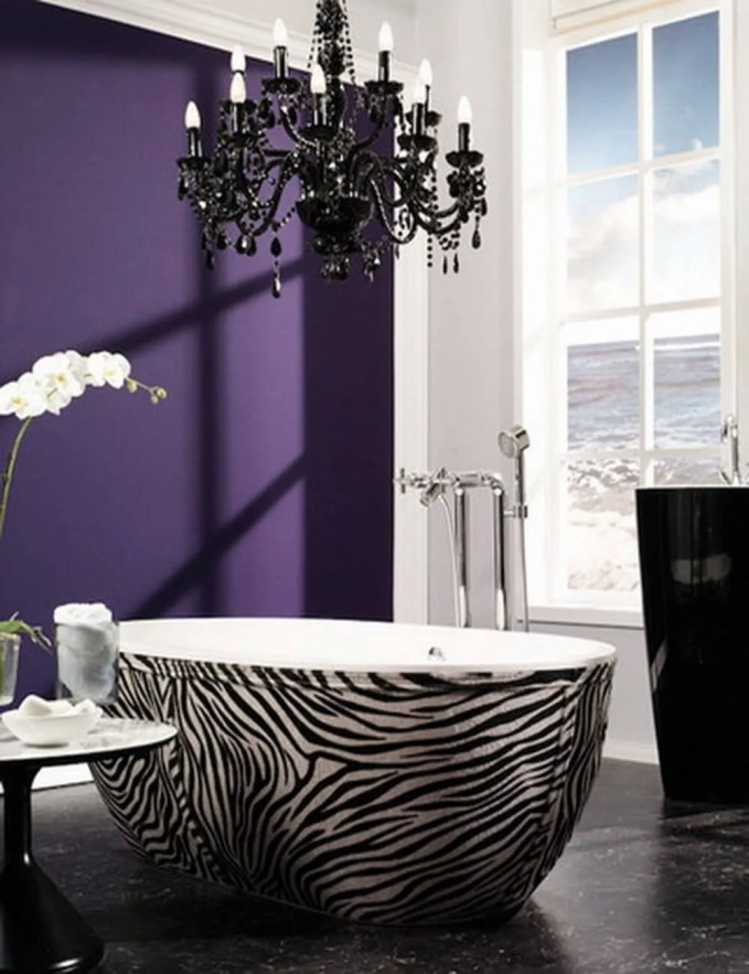 Zebra-Print-Interior-Design-Ideas_41