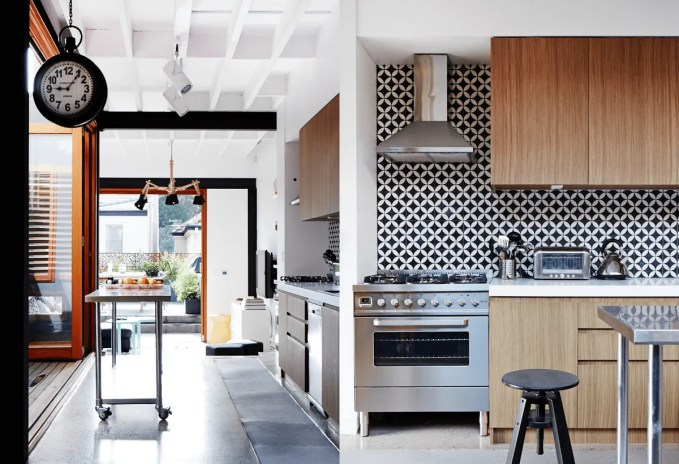sydney-modern-industrial-tile-kitchen-dining-room