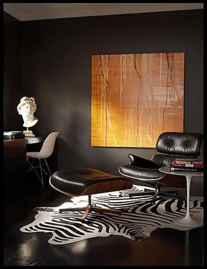 zebra-interior-decorating-3