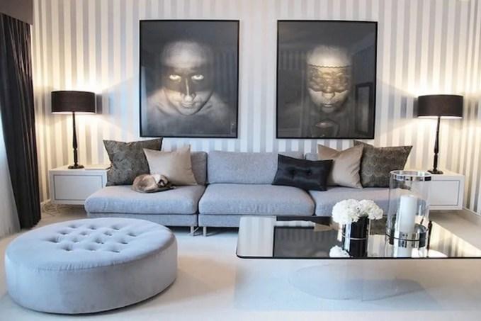 15-Metallic-Interior-Inspirations-To-Make-Your-Home-Glamorous-2