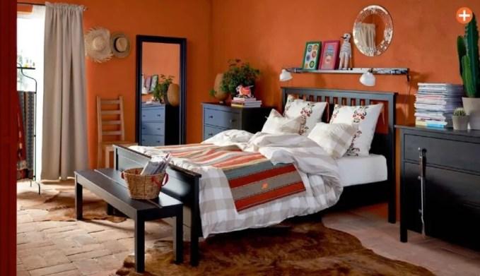 Fresh Ikea Bedroom