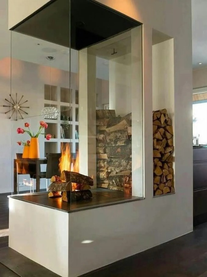 glass-fireplaces-to-watch-the-fire-from-all-angles-15