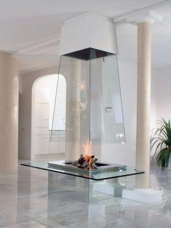 glass-fireplaces-to-watch-the-fire-from-all-angles-9