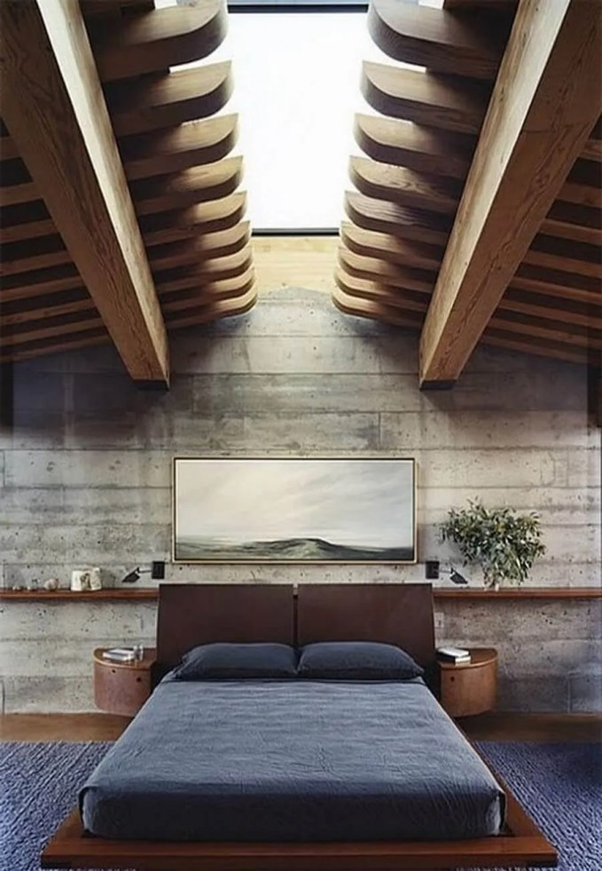 stylish-and-sexy-masculine-bedrooms-54