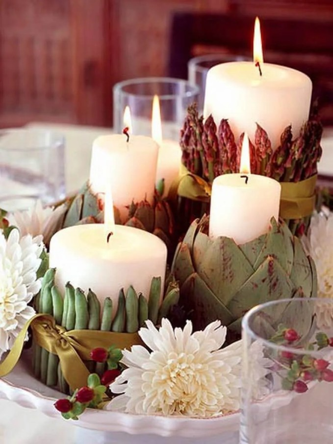 thanksgiving-table-centerpieces-045