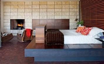 Best 10 Contemporary Bed Design Ideas