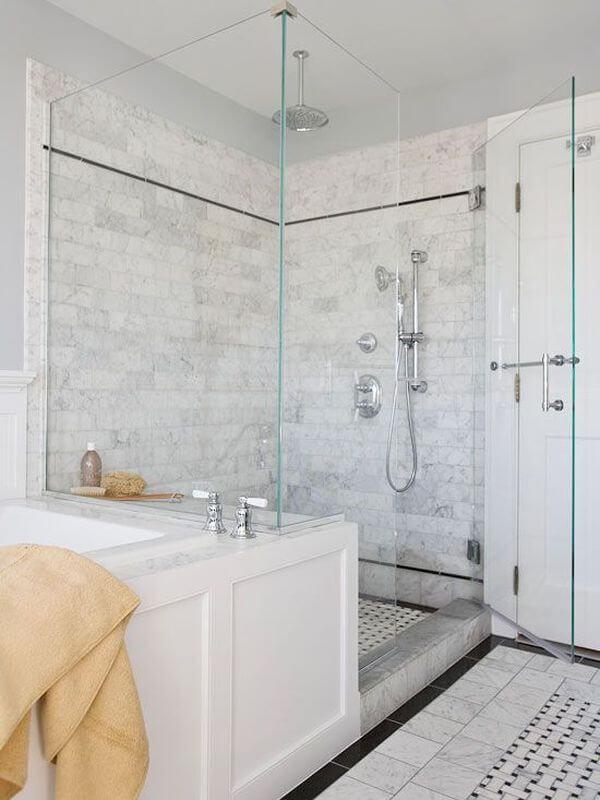 Best Stand Up Shower Design Images - 3D house designs - veerle.us