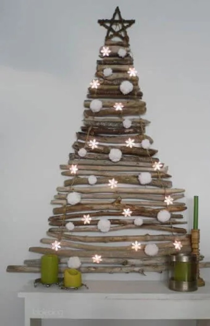 Creative-DIY-Christmas-tree-ideas9