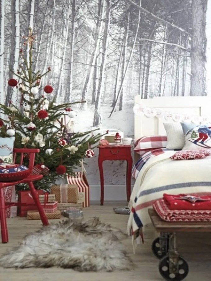 adorable-christmas-bedroom-decor-ideas-6