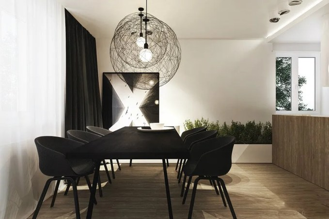 16-masculine-dining-room