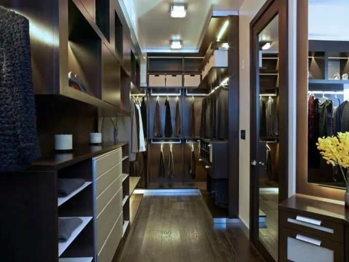 Walk-in-Closet-for-Men-Masculine-closet-design-13