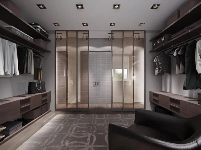 Walk-in-Closet-for-Men-Masculine-closet-design-17