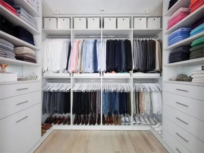 Walk-in-Closet-for-Men-Masculine-closet-design-30
