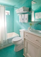Top 7 Super Small Bathroom Design Ideas   Interior Idea