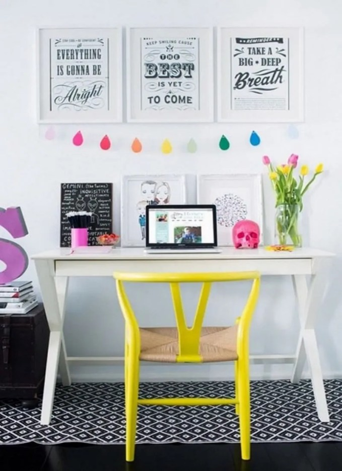 colorful-chair-for-desk-642x900