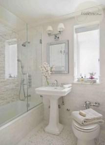 Top 7 Super Small Bathroom Design Ideas - Https