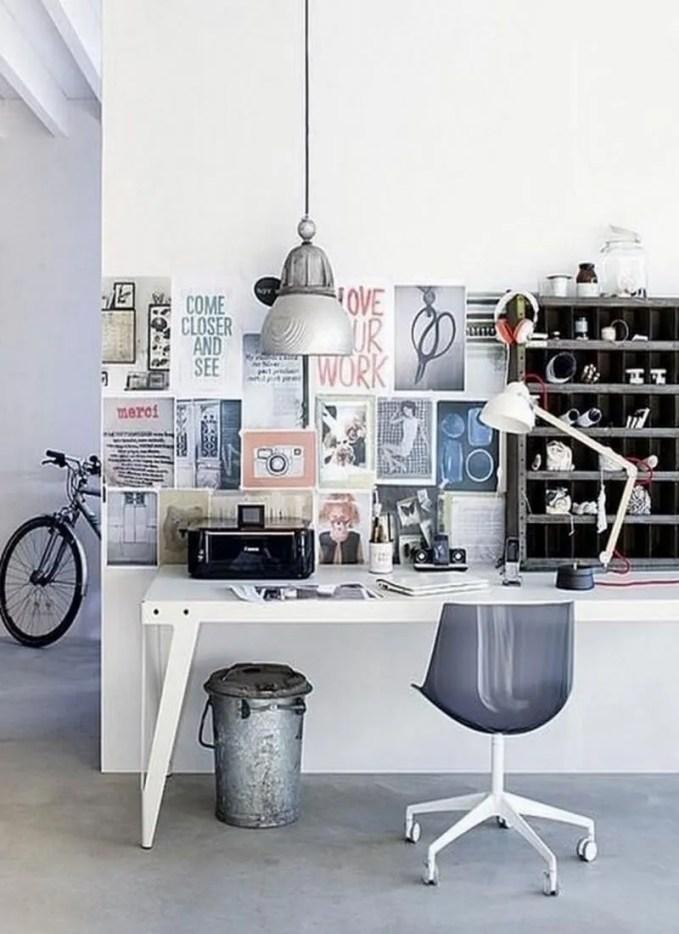 industrial-nordic-office-642x900