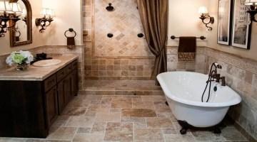 Top 7 Super Small Bathroom Design Ideas   https ...