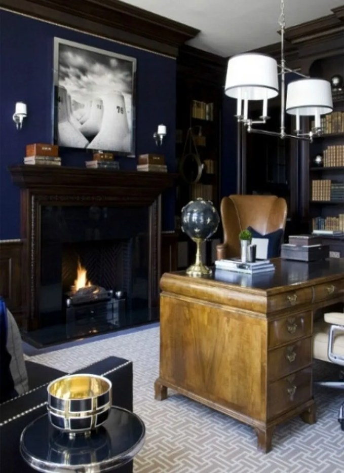 stylish-and-dramatic-masculine-home-offices-22 (Copy)