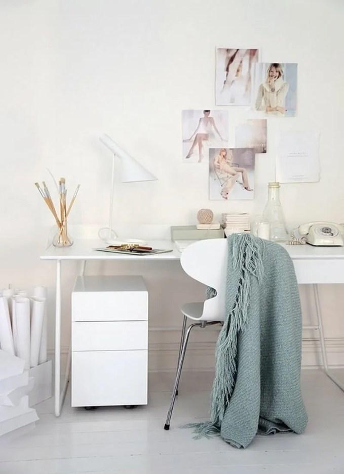 stylish-scandinavian-home-office-designs-13