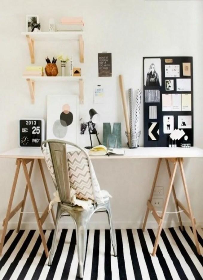 stylish-scandinavian-home-office-designs-14-554x638
