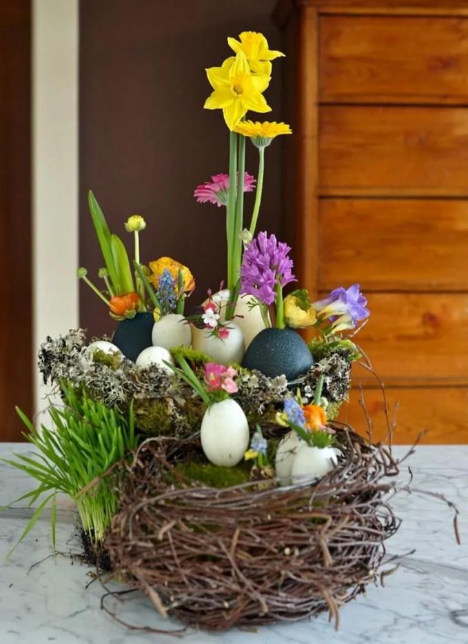 CI_Kim-Foren-Geranium-Lake-Birds-Nest-Centerpiece-Beauty_s3x4.jpg.rend.hgtvcom.1280.1707
