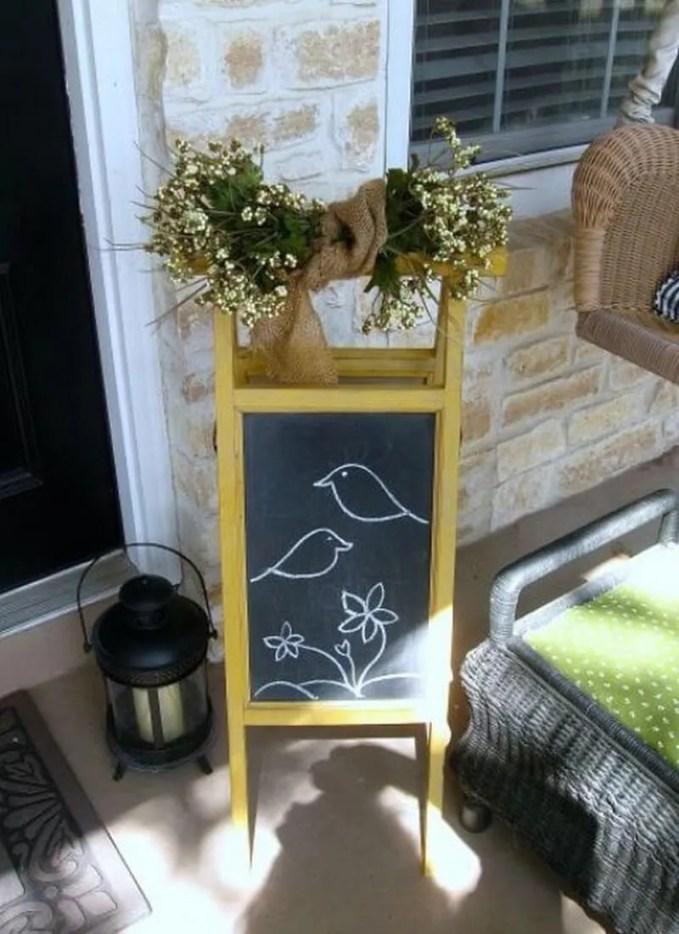 amazing-spring-porch-decor-ideas-26