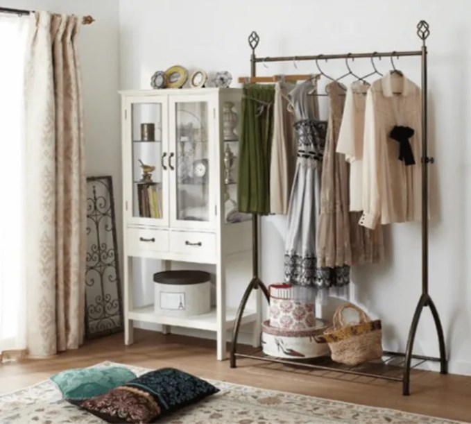 clothes-rack-4-700x630
