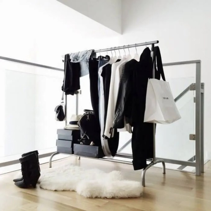 contemporary-home-standing-clothes-rack-stainless-steel-700x700