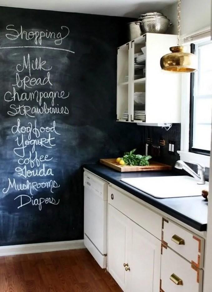 creative-chalkboard-ideas-for-kitchen-decor-5