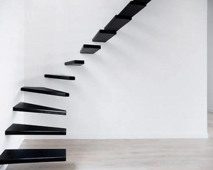creative-staircase-designs-21-2-700x560