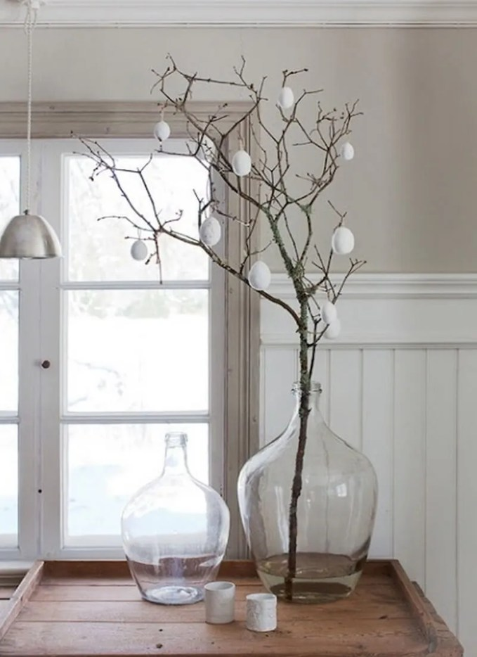 easter-in-scandinavian-style-natural-ideas-31