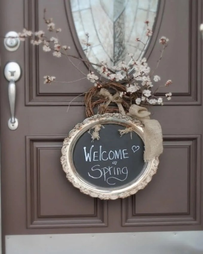 fun-and-creative-spring-signs-for-decor-15 (Copy)