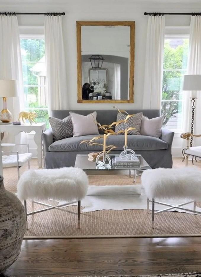 fur-home-decor-ideas-for-cold-seasons-1