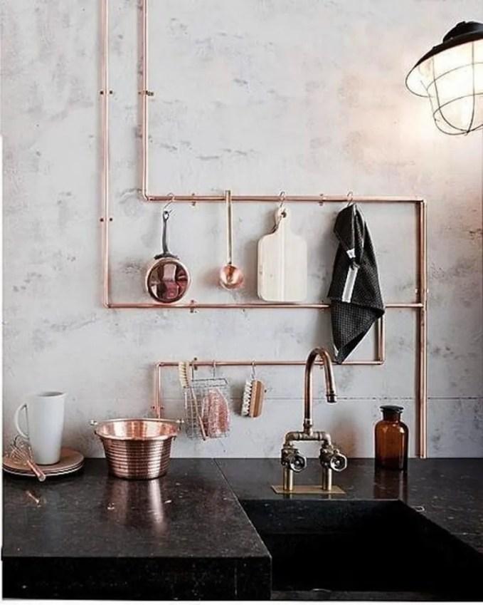 pipes-decor-ideas-15